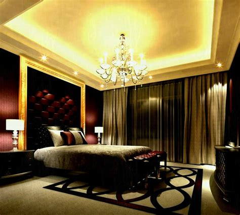 Understated Glamour Jan Showers Dk Decor  Bedroom Ideas