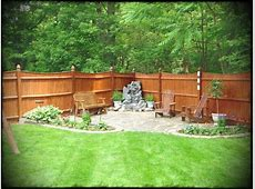 Landscaping A Small Garden On Budget Front Yard Ideas