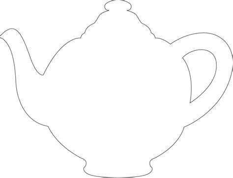 teapot template teapot invitation template orderecigsjuice info