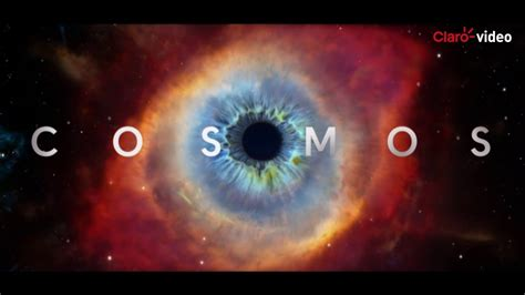 Série | Cosmos (Temporada 1) - YouTube