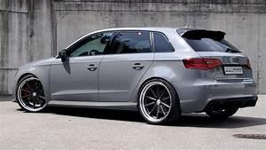 Audi S3 Wiki : widebody audi rs3 8p tuning vossen vws1 9 magazine ~ Medecine-chirurgie-esthetiques.com Avis de Voitures