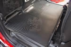 husky floor liners perfect husky floor liners feel cheap