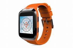 Montre Connectée Orange : montre connect e zesplash2 mykronoz ~ Medecine-chirurgie-esthetiques.com Avis de Voitures