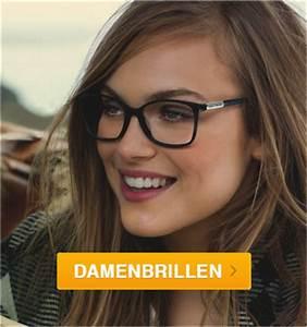 Tom Ford Brillen Damen 2018 : brillen der marke tom tailor ~ Kayakingforconservation.com Haus und Dekorationen