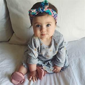 @loco_forcoco – Instagram | Fashion Baby's ♥ | Pinterest