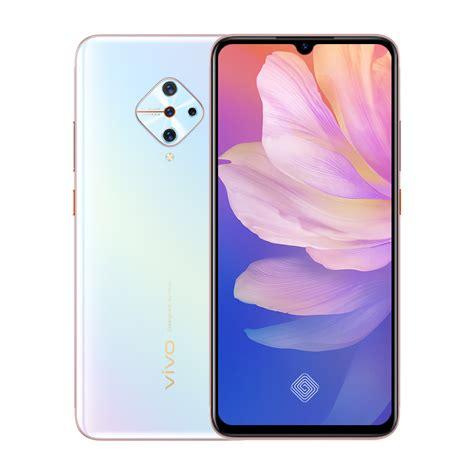 buy vivo  pro whitegb ramgb storage mobile