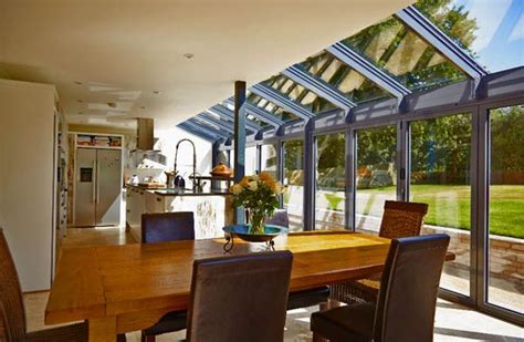 kitchen dining family room design kitchen dining room extension ideas design ideas 2017 8037