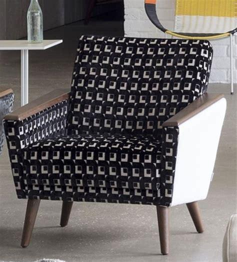 tissus ameublement fauteuil velours tissu d ameublement imprim 233 s graphisme vendu par l atelier la rime des mati 232 res
