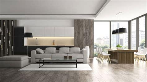 flooring stairs moulding paint quartz countertops global alliance