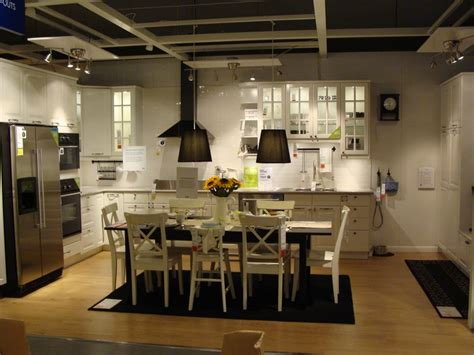 1000+ Images About Ikea Showroom Inspiration On Pinterest