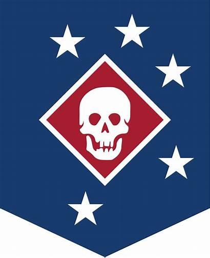 Marine Raiders Wikipedia Insignia Svg