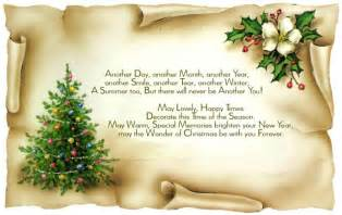 greetings text messages ideal greetings greetingsforchristmas