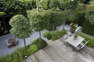Gartengestaltung Kleine Gärten Bilder : g rten des jahres gesucht garten landschaft ~ Frokenaadalensverden.com Haus und Dekorationen