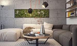 Cool, Interior, Design, Trends, Of, 2017