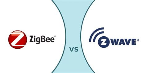 Zwave Vs Zigbee  Sentry Brasil Cursos. We Buy Houses Colorado Springs. Client Management Software Dui And Insurance. Photography Colleges In Florida. Mortgage Company Reviews Ratings. Medco Insurance Phone Number. What Are Business Analytics Do Yoga With Me. Irs Back Taxes Statute Of Limitations. Why Use Social Media For Business