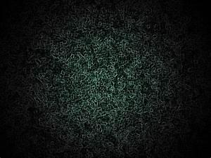 Digital Backgrounds   Download HD Wallpapers