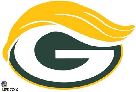nfl teams logo redesigned