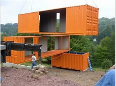 Shipping Container Home Plan Joy Studio Design Gallery