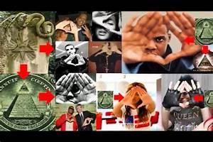Illuminati symbols in kids programs ( Disney / Nickelodeon ...
