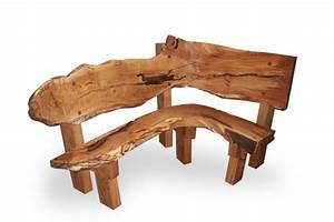 DIY Woodworking Outdoor Bench Plans Free