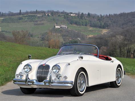 Xk150 Jaguar rm sotheby s 1958 jaguar xk150 3 4 roadster monaco 2014