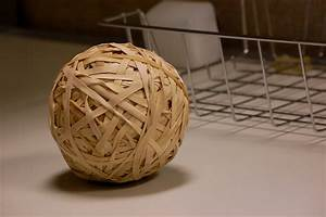 How to Make a Rubber Band Ball: 21 Ways - Guide Patterns Balls and Bands