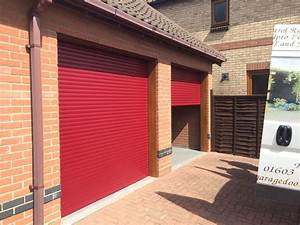 Very Fond Of This Project  Think The Red Finish Looks