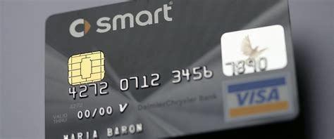 Check spelling or type a new query. Those New Credit Card Chips Known as EMV Won't Defeat the ...