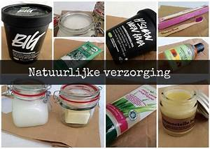 waar is tea tree oil goed voor