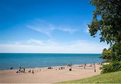 Colchester Beach Beaches Play Ways