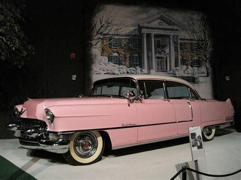 fileelvis presley automobile museum memphis tn