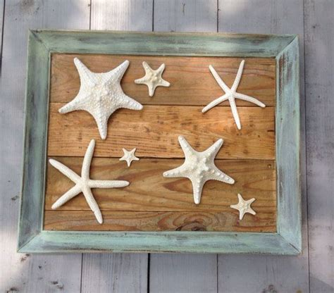 Starfish Reclaimed Wood Wall Artbeach Art By My. Modern Victorian Living Room Designs. Living Room Furniture Ideas Fireplace. Living Room Tree Decals. Living Room Flow Song. Pictures Of Living Room And Bedroom. Living Room Desktop Setup. The Living Room South Haven Mi. Rattan Living Room Furniture Uk