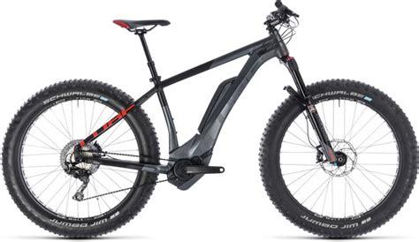 cube e bike test 2018 cube nutrail hybrid 500 26 quot 2018 tredz bikes