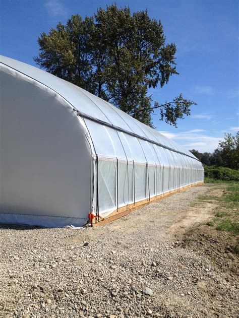 light deprivation greenhouse light deprivation greenhouses sliptube enterprises ltd