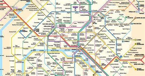 si鑒e ratp recrutement le plan du métro parisien devient utilisable gratuitement