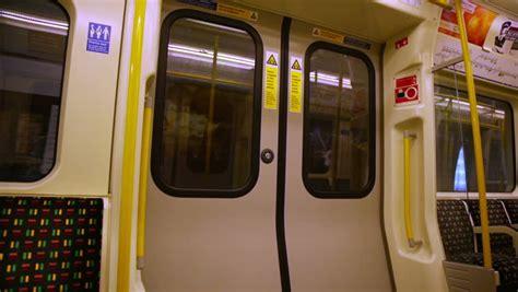 metro open doors metro doors neo metro access door frame sc 1 st neo metro