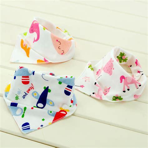 bandana babykids kopen wholesale meisjes slabbers uit china meisjes