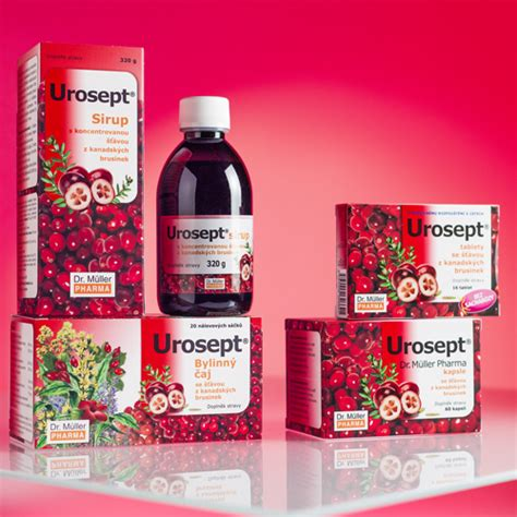 varikosette forum kaufen buy advantageous medical products