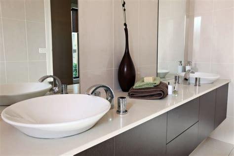Badsanierung Acht Schritten Zum Neuen Badezimmer by Badezimmerrenovierung Schritt F 252 R Schritt Zum Wohlf 252 Hlbad