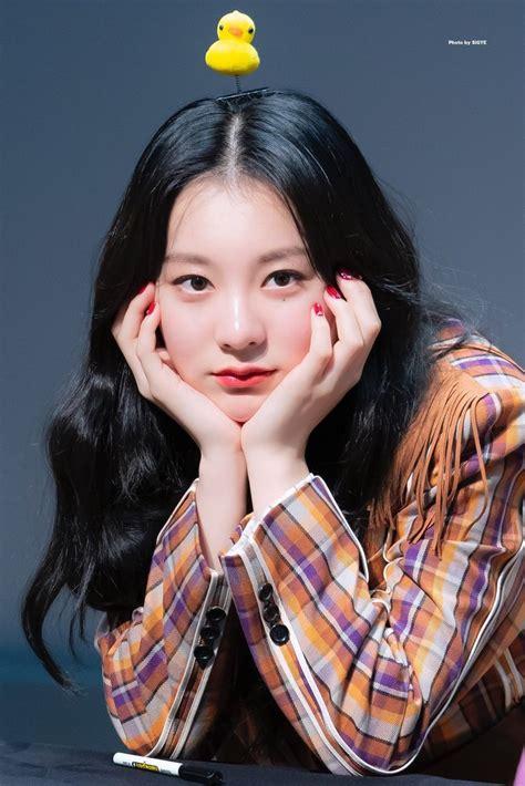 BVNDIT pics on in 2020 | Cute korean girl, Kpop girls ...