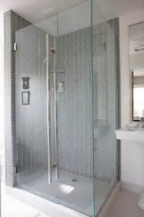 Shower Stall Curtain Foter