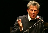 Songwriter David Foster's advice to students: Don't ...