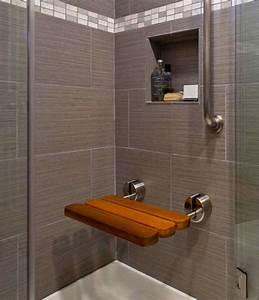 Pisos De Bancos : 10 asientos para la ducha pisos al d a ~ A.2002-acura-tl-radio.info Haus und Dekorationen