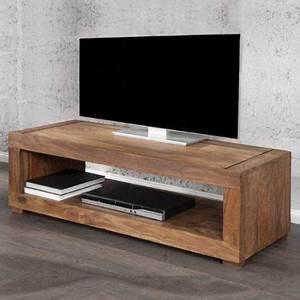 Tv Tisch Vintage : die besten 17 ideen zu fernsehtisch auf pinterest ~ Whattoseeinmadrid.com Haus und Dekorationen