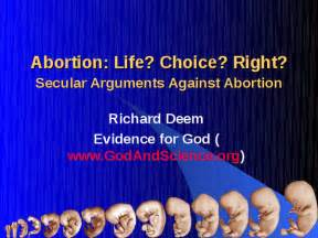 anti abortion arguments essays what is the literature review in  anti abortion arguments essays