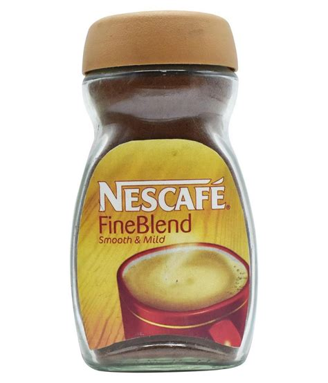 Enjoy the taste of nescafé original every morning. Nescafe Coffee Beans 100 gm: Buy Nescafe Coffee Beans 100 gm at Best Prices in India - Snapdeal