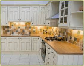 kitchen tile backsplash ideas with white cabinets kitchen tile backsplash ideas with cherry cabinets home design ideas