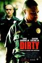 Dirty Movie Poster - IMP Awards