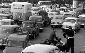 Peugeot 203 Camionnette : 1951 peugeot 203 camionnette b ch e c8 in tout l 39 or du monde 1961 ~ Gottalentnigeria.com Avis de Voitures