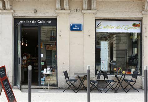 atelier cuisine montpellier l 39 atelier de l 39 epicure montpellier cours de cuisine traiteur